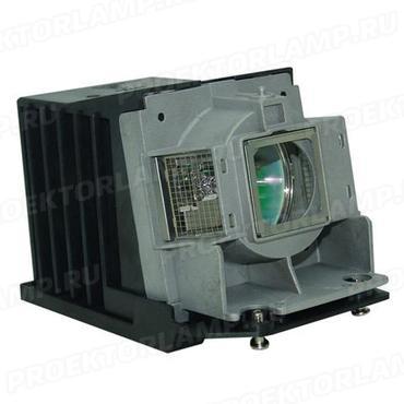 Лампа SMART UNIFI 45