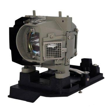 Лампа SMART SLR40WI