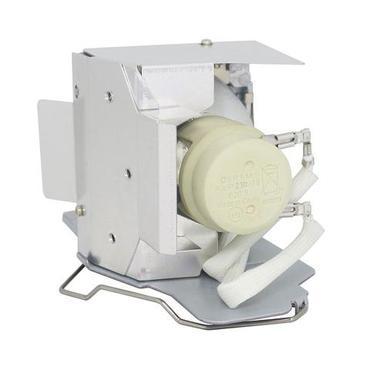 Лампа SMART SLR60WI
