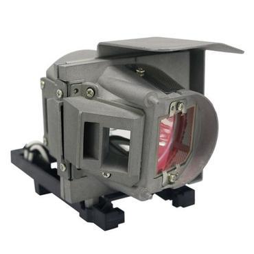 Лампа SMART SLR60WI2-SMP