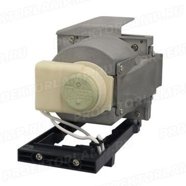 Лампа SMART UNIFI 70