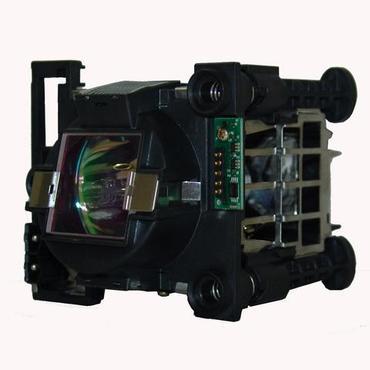 Лампа DIGITAL PROJECTION DVISION 30-WUXGA XC