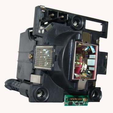 Лампа DIGITAL PROJECTION DVISION 30SX+ XB