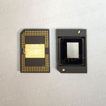 DMD-чип 1280-6139B/Матрица 1280-6139B - фото 1
