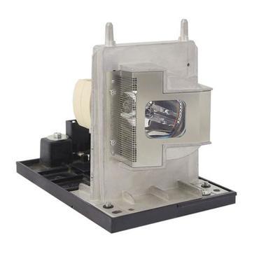 Лампа SMART UX60