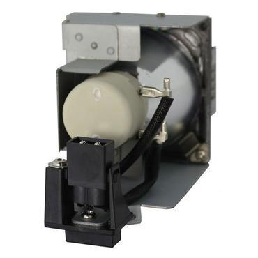 Лампа SMART V25