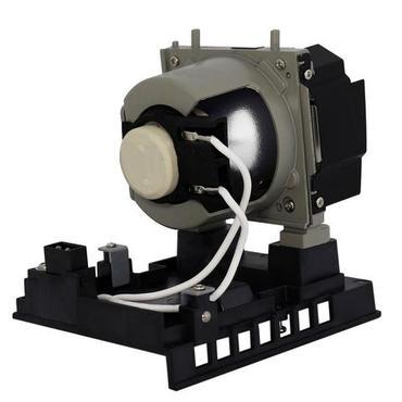 Лампа SMART UF75W