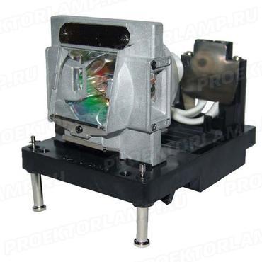 Лампа для проектора VIVITEK D8010W - фото 1