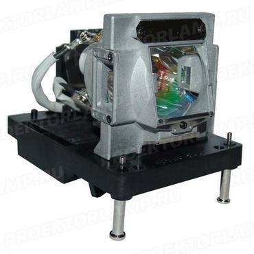 Лампа для проектора VIVITEK D8010W - фото 2