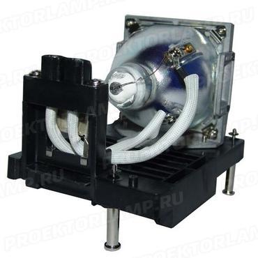 Лампа для проектора VIVITEK D8010W - фото 3