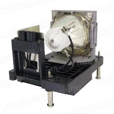 Лампа для проектора VIVITEK DX6831