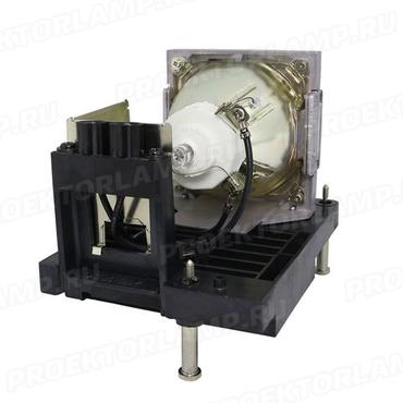 Лампа для проектора VIVITEK DU9000 - фото 1