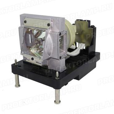 Лампа для проектора VIVITEK DU9000 - фото 2
