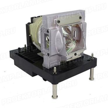 Лампа для проектора VIVITEK DU9000 - фото 3