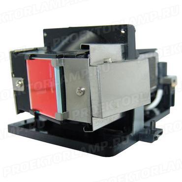 Лампа для проектора VIVITEK D326MX - фото 1