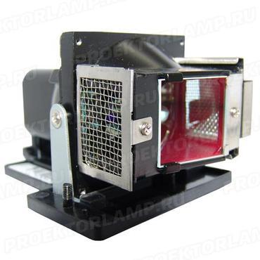 Лампа для проектора VIVITEK D326MX - фото 3