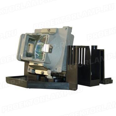 Лампа для проектора VIVITEK D735VX - фото 1