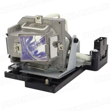 Лампа для проектора VIVITEK D825MS - фото 1