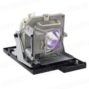 Лампа для проектора VIVITEK D825MS - фото 2