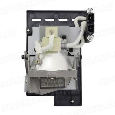 Лампа для проектора VIVITEK D825MS - фото 3