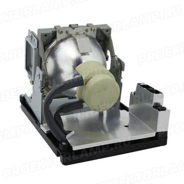 Лампа для проектора VIVITEK D935VX - фото 1