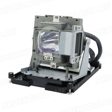 Лампа для проектора VIVITEK D935VX - фото 2