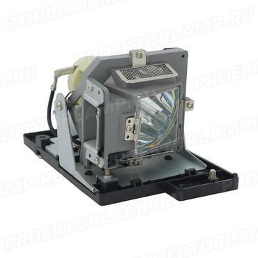 Лампа для проектора VIVITEK D835MX - фото 1