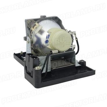 Лампа для проектора VIVITEK D835MX - фото 2