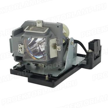 Лампа для проектора VIVITEK D835MX - фото 3
