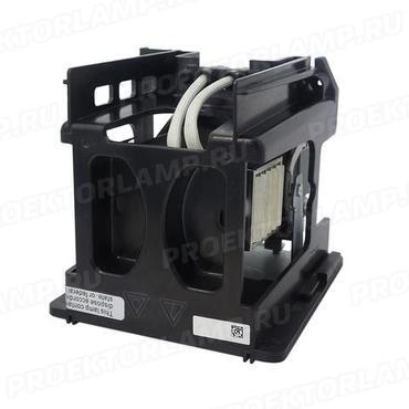Лампа для проектора VIVITEK H5080 - фото 1