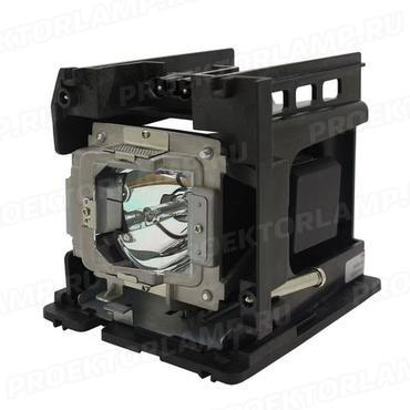 Лампа для проектора VIVITEK H5080 - фото 4
