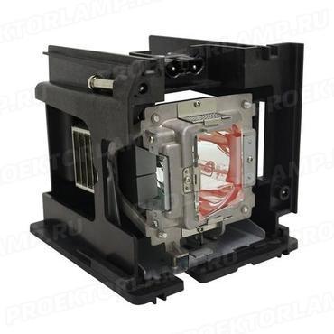 Лампа для проектора VIVITEK H5085 - фото 4