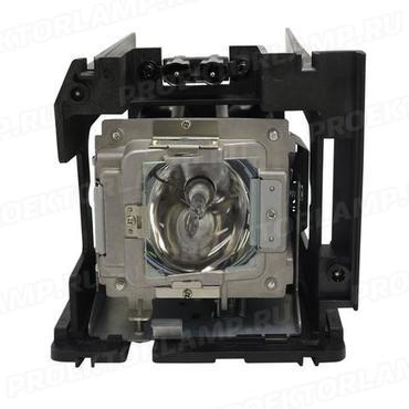 Лампа для проектора VIVITEK H5080 - фото 2