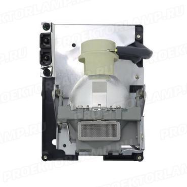 Лампа для проектора VIVITEK H1086-3D - фото 1