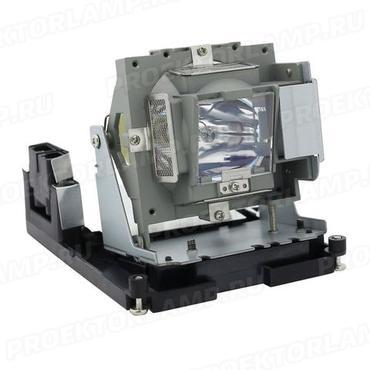 Лампа для проектора VIVITEK H1086-3D - фото 3