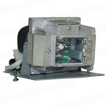 Лампа для проектора VIVITEK D535 - фото 1