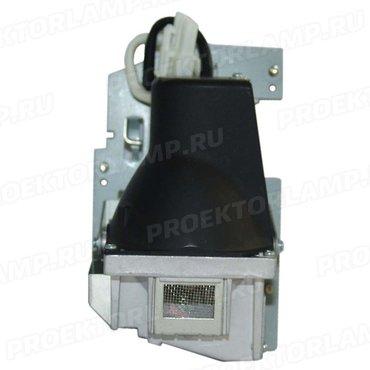 Лампа для проектора VIVITEK D535 - фото 2