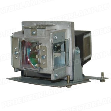 Лампа для проектора VIVITEK D535 - фото 3