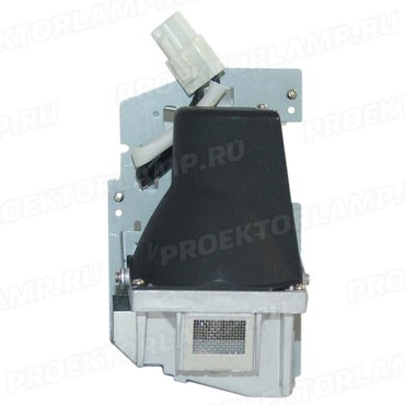 Лампа для проектора VIVITEK D511 - фото 3