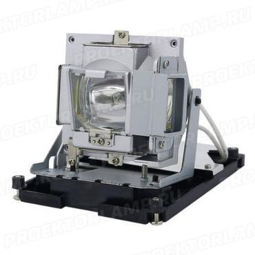 Лампа для проектора VIVITEK D952HD - фото 1