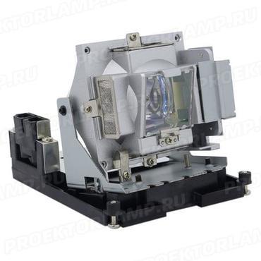 Лампа для проектора VIVITEK D952HD - фото 2