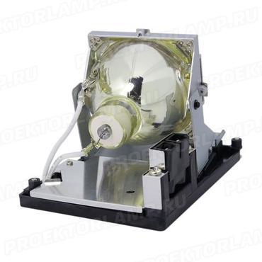 Лампа для проектора VIVITEK D952HD - фото 3
