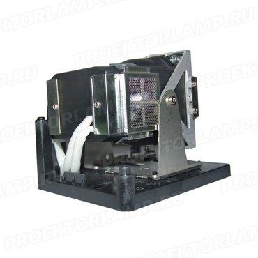 Лампа для проектора VIVITEK D792STPB - фото 2