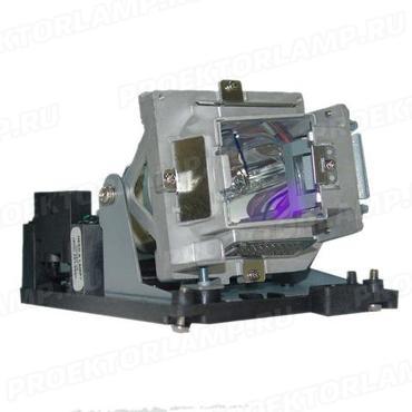 Лампа для проектора VIVITEK D858WT - фото 2