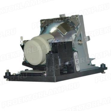 Лампа для проектора VIVITEK D858WT - фото 3