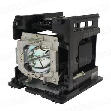Лампа для проектора VIVITEK D5000 - фото 1