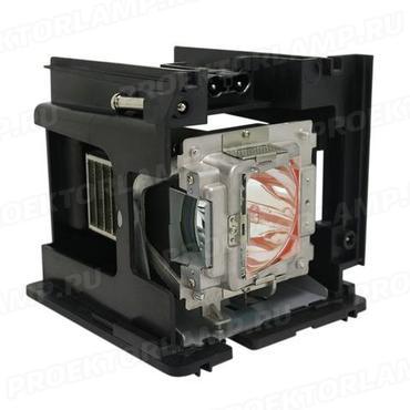 Лампа для проектора VIVITEK D5000 - фото 2