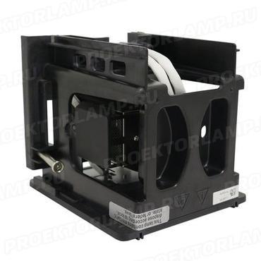 Лампа для проектора VIVITEK D5000 - фото 3