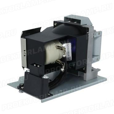 Лампа для проектора VIVITEK D861 - фото 1