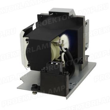 Лампа для проектора VIVITEK D875ST - фото 1